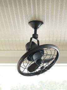 ceilingfan1