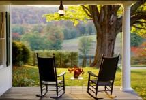 porchrockingchairs