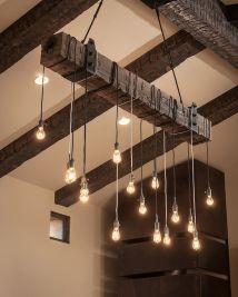 wooden-beamlights